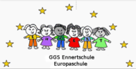 GGS Ennertschule