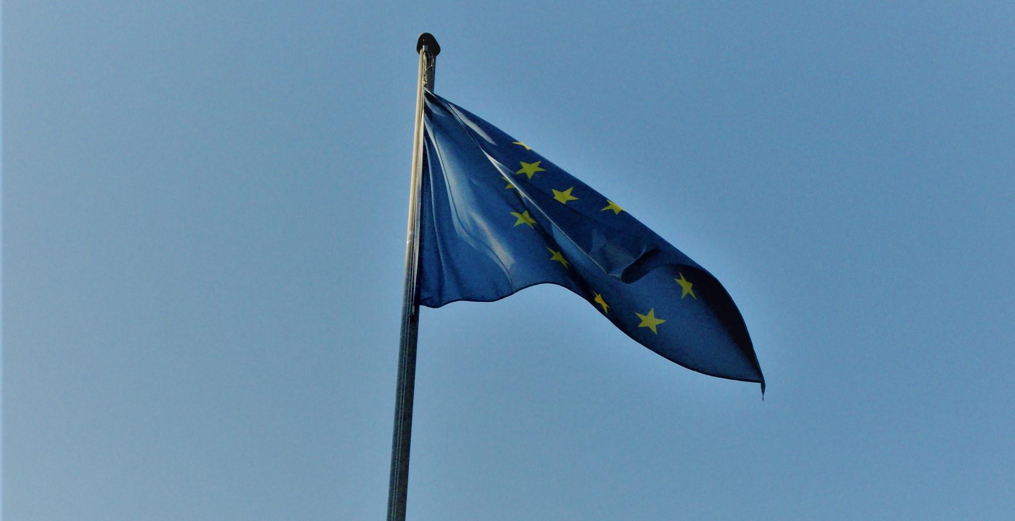Permalink auf:Europaschule